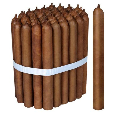 Miami Rerolls Fresh From Cigar Rollers Table - Cigar boulevard