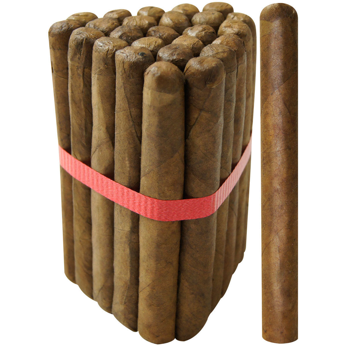 Flavored Cherry cigars - Cigar boulevard