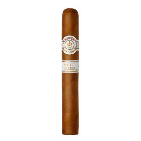 Montecristo White WHIKEY GLASS SET - Five Toro