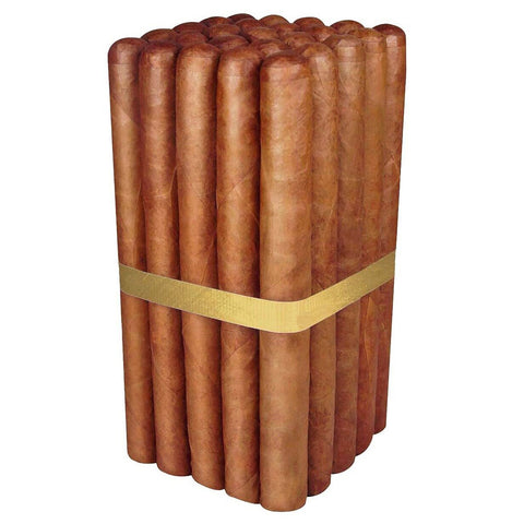 Image of Mystery Cigar Maker DOMINICAN HABANOS (8 Different Size Bundles)