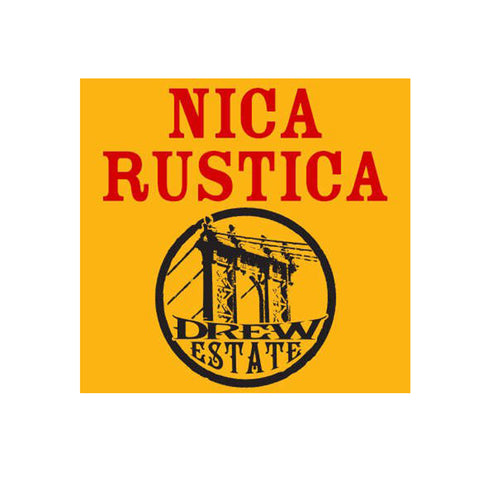 Image of Nica Rustica ¨BOXES and SINGLES¨
