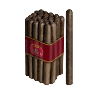 El Fenicio Maduro Collection - Cigar boulevard