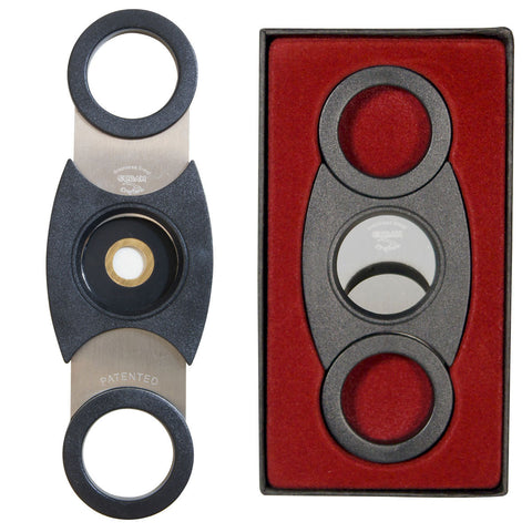 Cuban Crafters Perfect Cigar Cutters Resin for All Ring Gauges - Cigar boulevard