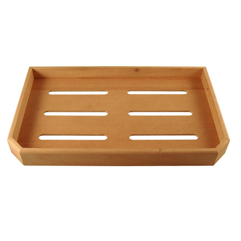 Cedar Trays for the Cuban Crafters Palacio Humidor - Cigar boulevard