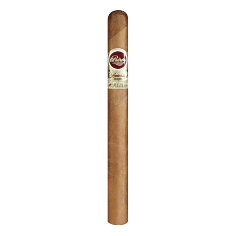 "Padron 1964 NATURAL ""BOXES and SINGLE"""