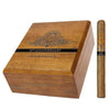 "Perdomo Reserve CHAMPAGNE ""Box and Single"""