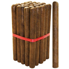 Flavored Cigars Chocolate Bundles of 25 - Cigar boulevard