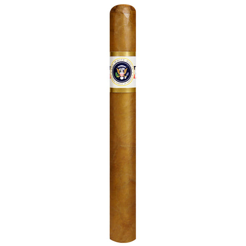 Image of White House Presidential Churchill 7 X 50 Bundle of 25 - Cigar boulevard