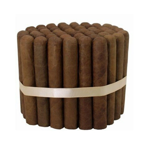 Image of Miami Edition MADURO ¨BUNDLES and SINGLES¨