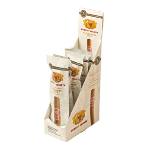 ROMEO Y JULIETA 1875 Packs, Singles and Boxes Cigars - Cigar boulevard