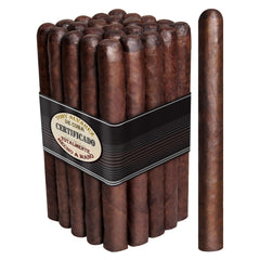 Tony Alvarez Maduro cigars Bundle of 20
