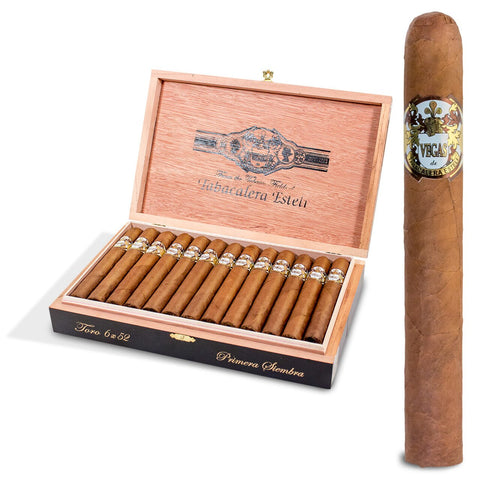 Image of Vegas de Tabacalera Esteli Premium ¨BOXES and BUNDLES¨