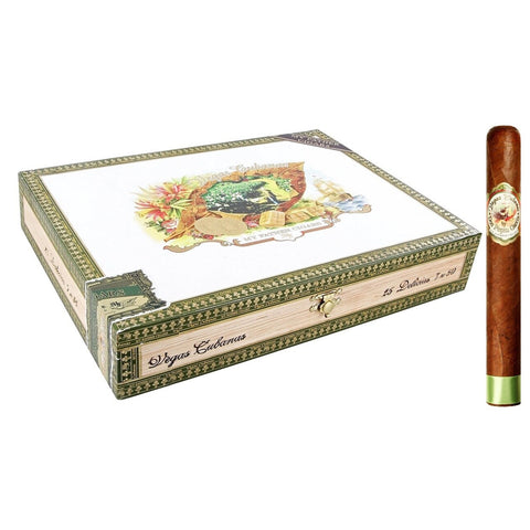 Image of Vegas Cubanas ¨BOXES and SINGLES¨