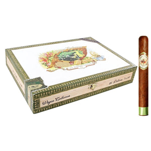 Vegas Cubanas ¨BOXES and SINGLES¨