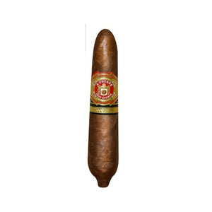 Arturo Fuente HEMINGWAY NATURAL ¨BOXES and SINGLES¨