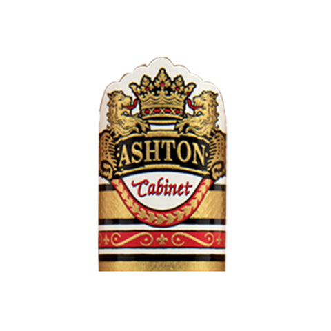 Image of Ashton CABINET SELECTION ¨BOXES and PACKS¨