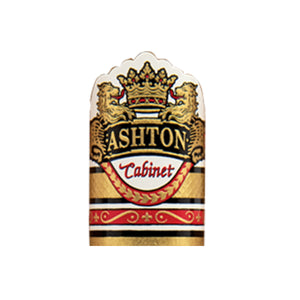 Ashton CABINET SELECTION ¨BOXES and PACKS¨