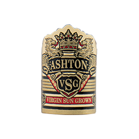 Image of Ashton VIRGIN SUN GROWN ¨BOXES and SINGLES¨