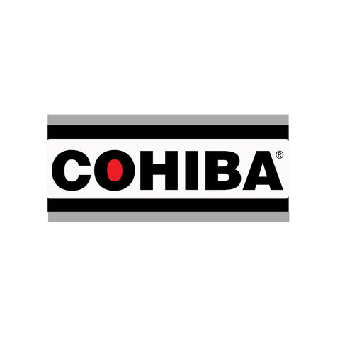 Image of Cohiba BLACK ¨BOXES and SINGLES¨