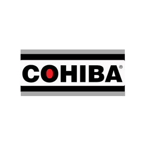 Cohiba BLACK ¨BOXES and SINGLES¨