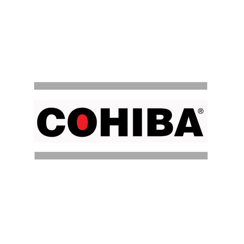 Image of Cohiba ¨BOXES and SINGLES¨