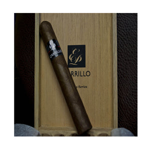 EP Carrillo ELENCO SERIES ¨BOXES¨