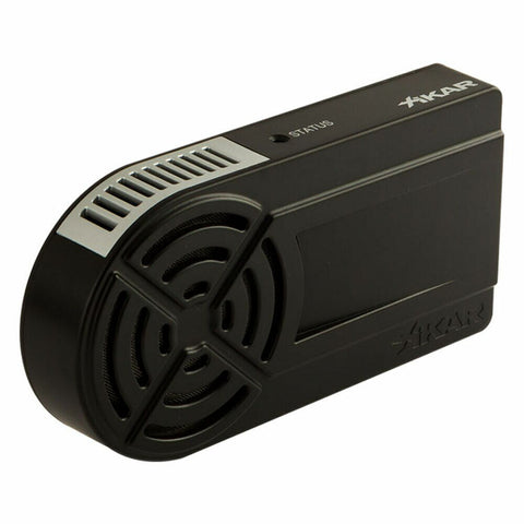 Xikar Humidor FAN HUMIFAN- Humidity Air Circulator