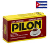 CUBAN PILON COFFEE Espresso Ground Pack of 10 Oz