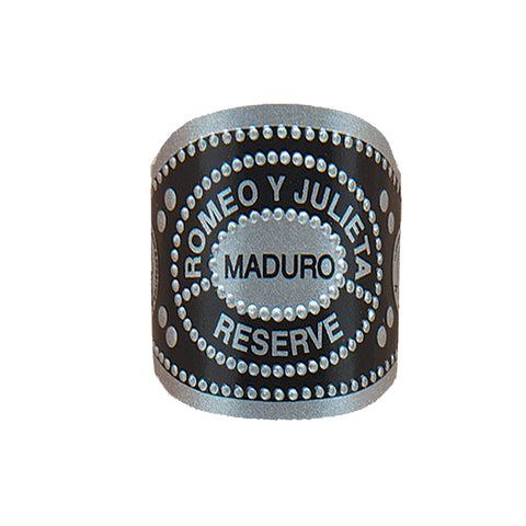 Image of Romeo y Julieta RESERVE MADURO ¨BOXES and SINGLES¨