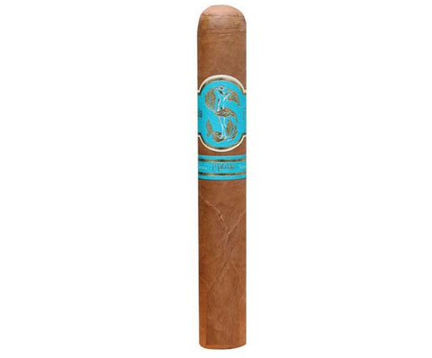 Image of Matilde Serena (Box, Pack and Single cigars)