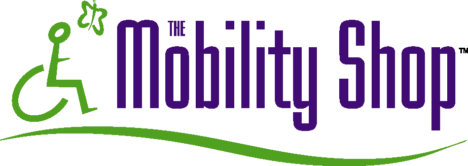 The Mobility Shop