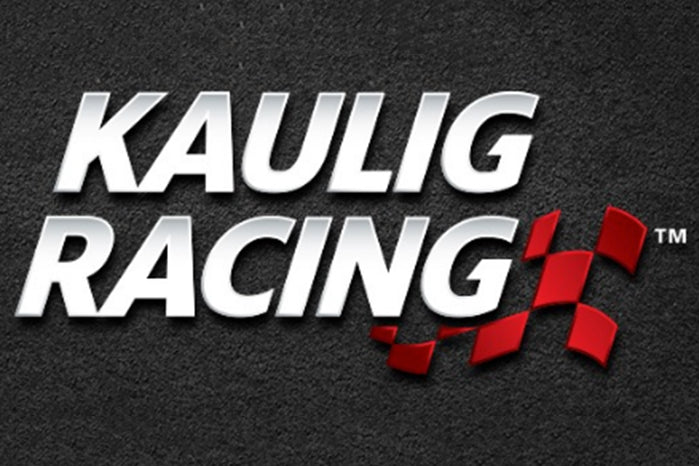 Kaulig Racing Announces a New Face with a Familiar Name for the No. 11 Chevrolet