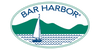 bar harbor foods