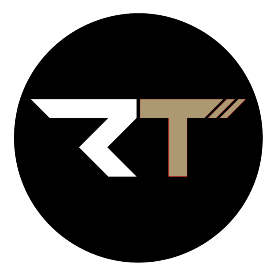 RT Decal
