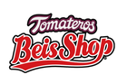 BeisShop Tomateros