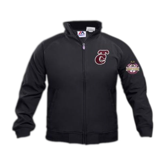 4508db09198f0 Tomateros BeisShop – BeisShop Tomateros