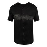 Casaca Tom Black on Black 19 Caballero