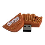USB Guante Tom 19