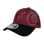 Gorra 940 TC Double