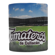 Taza Estadio 20
