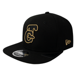 Gorra 950 TC Pop Black 20