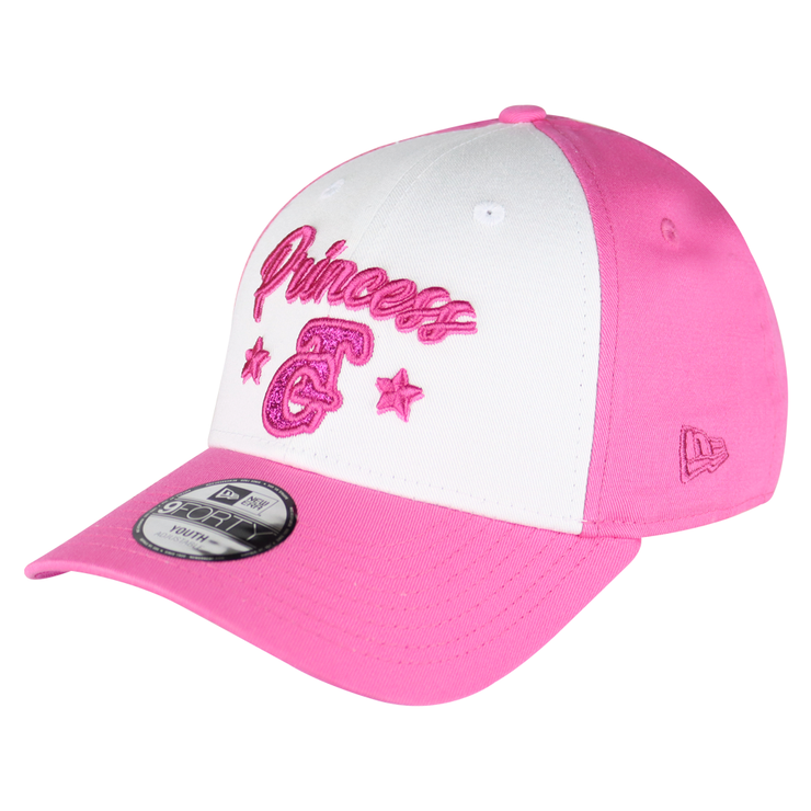 Gorra 940 Kids Princess 20
