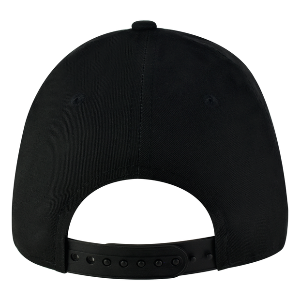 Gorra 940 Kids Cultom Black 20