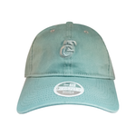 Gorra 920 Snap Dama Soft Blue 19
