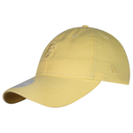 Gorra 920 Soft Yellow TC 19