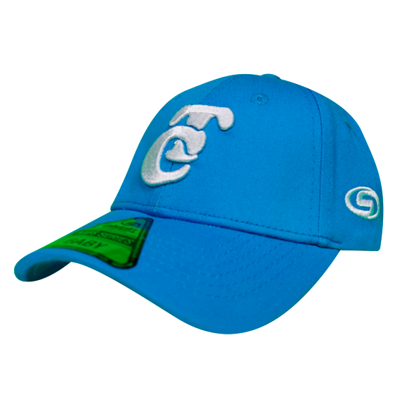 Gorra SB Blue Kids
