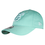 Gorra Kids Aqua TC 19