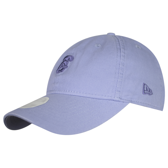 Gorra 920 Soft Purple TC 19
