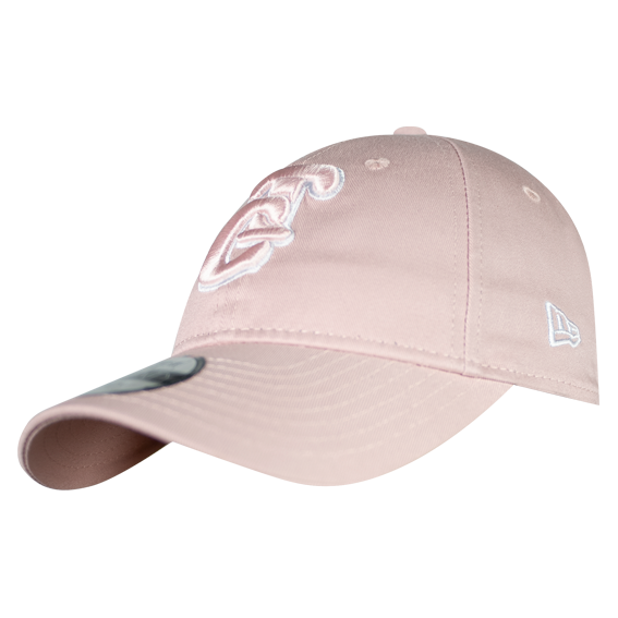 Gorra Kids Pink TC 19