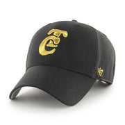 Gorra 47 Metallic TC